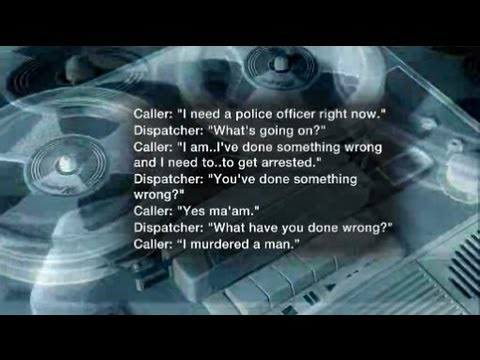 man-calls-911,-confesses-to-murder