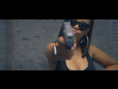 BANGA - FIFTH SMOKE FEAT. BILLZ, NY, & HEEM [Dir. by EyeMake Media]