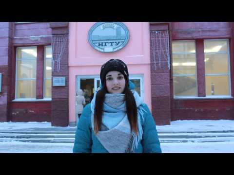 Школа № 37, г.Ангарск, выпускница 2014 года - Посашкова Виктория. Отзыв.