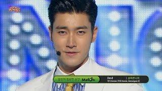 Gambar cover 【TVPP】Super Junior-Devil, 슈퍼주니어-데빌 @Comeback stage, Show Music Core Live