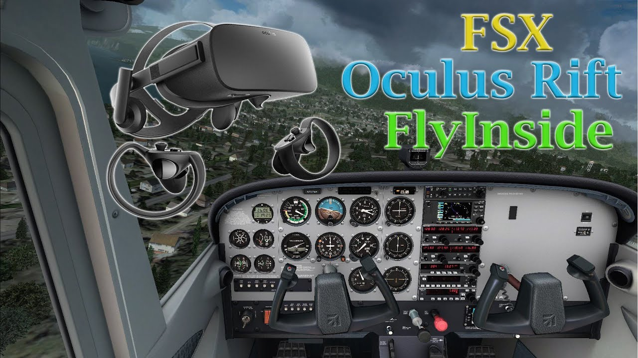 Want To Buy - Flight Simulator for my Home | Pilots of America