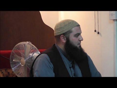 исламские сайты знакомства