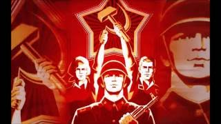 [Soviet Union/Russia] Lenin is Young and the Battle is Going Again [English Translation]