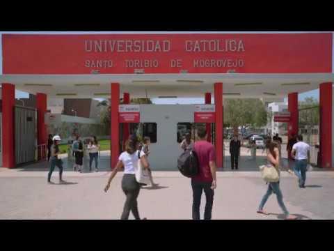 Prepárate para la vida universitaria:  PRE USAT - 9 de enero