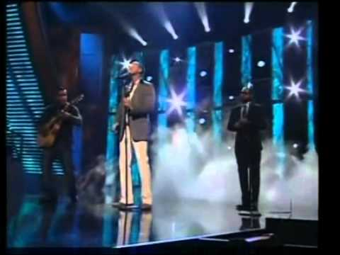 Aventura - Lagrimas (Official Video HD) - Cortesia Makumba Caracas