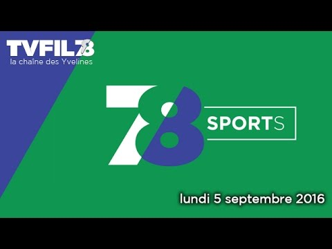 78-sports-5-septembre-2016