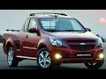 Ubicación Conector De Diagnóstico Obd2 Scanner Camioneta Chevrolet Montana