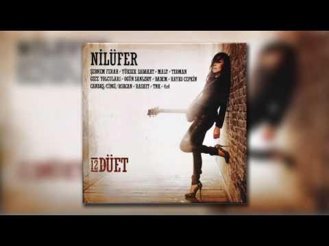Nilüfer - İntizar (feat Badem)