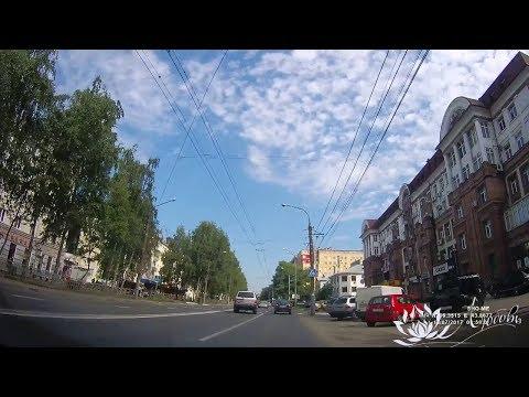 Знакомства Нижний Новгород и область