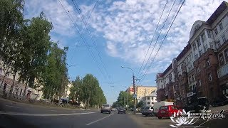Download Нижний Новгород, Сормовский район 15.07.2017 (у Аркашечки) Mp3 and Videos