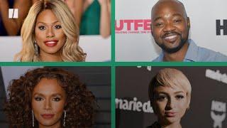The Future of Trans Representation In Media