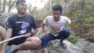 Download KEYAKINAN HATI (wes pokok'e yakin) |Episode perdana : 1