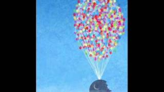 Aqua - Stephen Moccio ft. Jorane