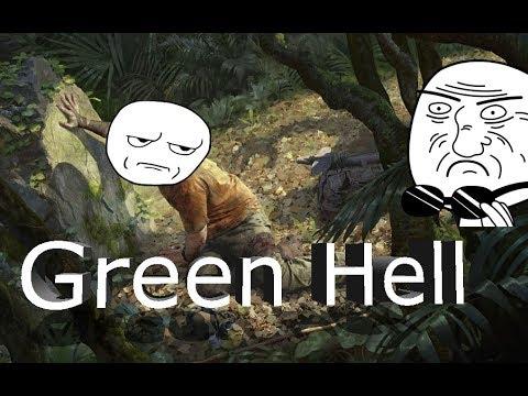 Зеленый AD