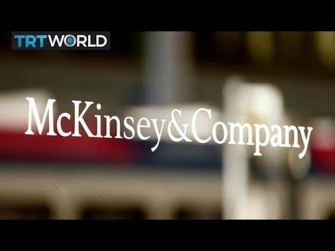 Asian customers prefer branchless banking | Money Talks
