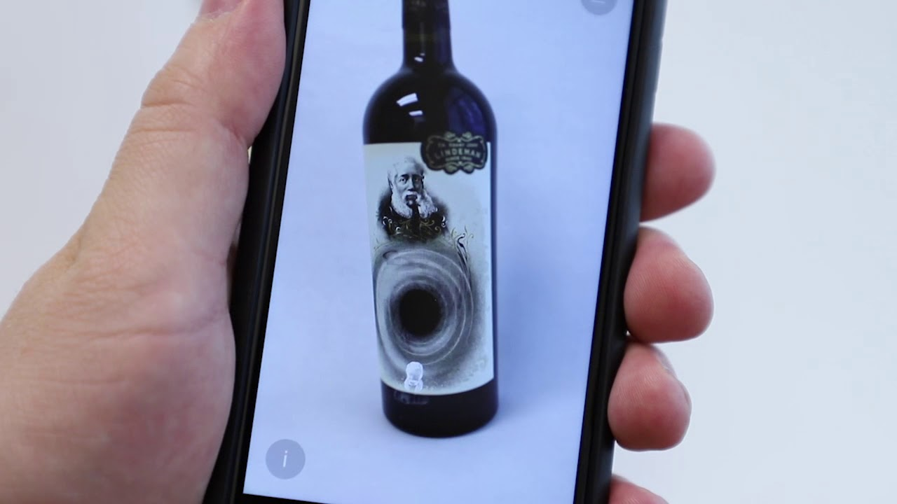 gentlemans collection living wine