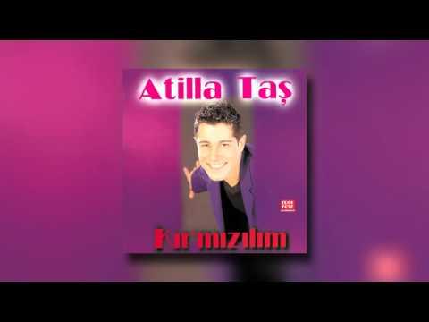 Atilla Taş - Zennube