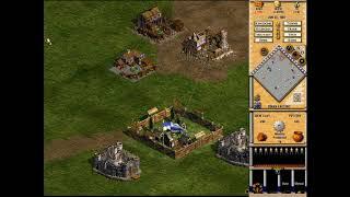 [PC] [1] Seven Kingdoms 2 Multiplayer