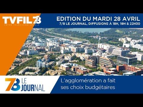 78-le-journal-edition-du-mardi-28-avril-2015