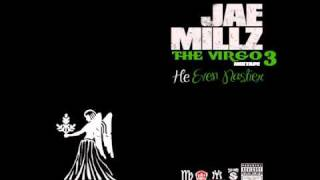Watch Jae Millz Need Some Brains video