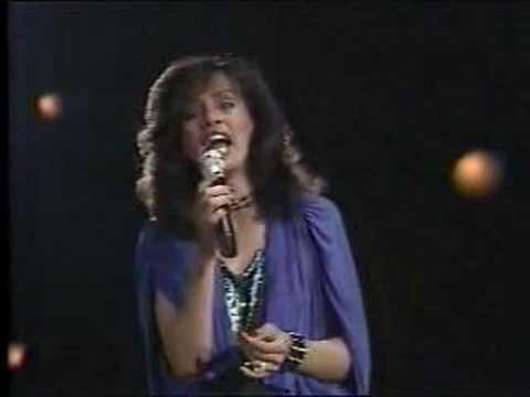 Marilyn mccoo sings i ve never been to me solid gold 1982 youtube