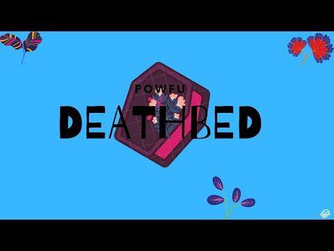 powfu-death-bed-lyrics