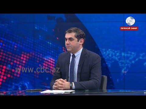 Виталий Арьков: В Армении всегда были антироссийские силы. Ереван этим пытался шантажировать Москву