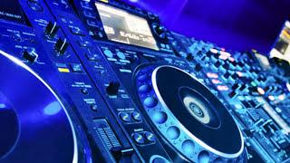 musica discoteca electronica 2015 titulos canciones recomendado pedroche vinilo