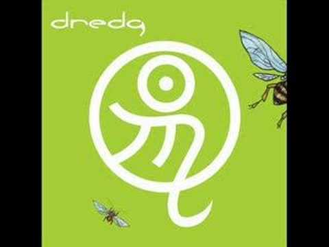 Music video Dredg - Jamais Vu