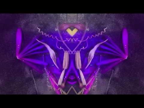Anna Stesia - Prince / Visual Music - lioli