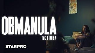 The Limba -