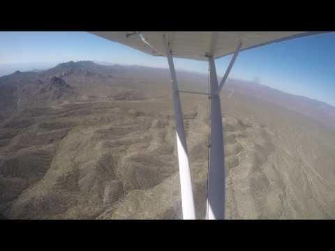 Delphi Village Aerial Tour