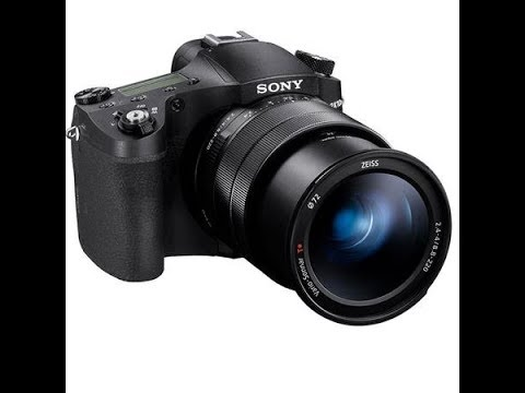 Sony RX10 MKIV Real World Review Photo and Video 4K Samples