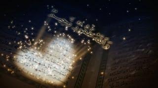 EMOTIONAL!!!   Surah Mulk   Ahmad al Ajmi   YouTube