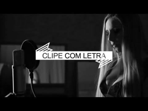 Oblivion (Letra/Lyrics) M83 ft. Susanne Sundfør - by Kiwi