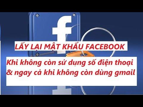 hack mật khẩu facebook bằng số điện thoại - Cách Lấy Lại Mật Khẩu Facebook Khi Quên Pass Hoặc Số ĐT & Gmail