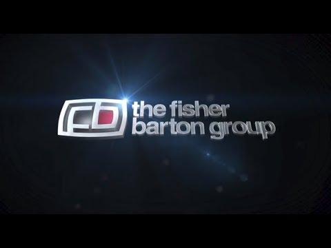 Fisher Barton Corporate Video