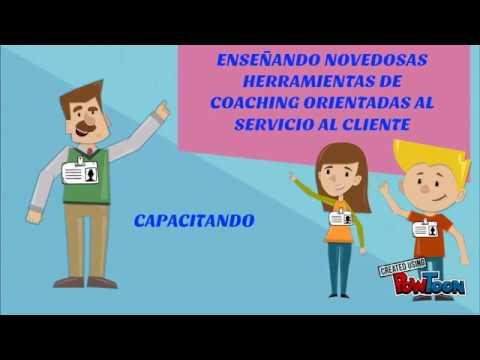 foto de Calidad en el Servicio al Cliente YouTube