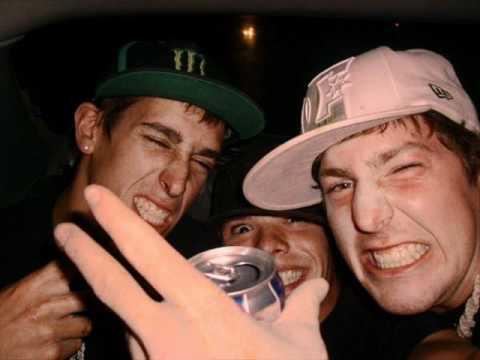 SEX DRUGS ROCKnROLL TRAVIS JAMES VOCALS, TRISTAN ON THE BEAT