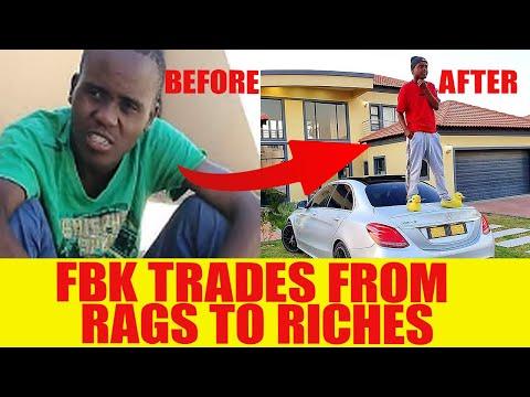 💰💰sa-forex-millionaires---fbk-millionaires-lifestyle---forex-broker-killer-cars-and-houses