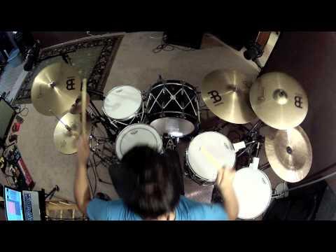 [Weston Eriksen] Foo Fighters - Weenie Beenie