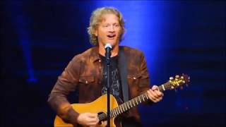 Baixar Tim Hawkins Stand-up Comedy - Tim Hawkins Comedy - Christian Stand-up Comedian