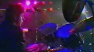 Tears For Fears - Shout Live 1984