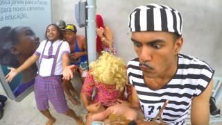 5 REAIS / Paródia de Tirullipa / 50 reais de Naiara Azevedo