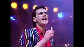 Give It Up - KC & The Sunshine Band - ( HQ/4K )