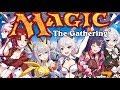 Fired WOTC Reveals MOBILE Magic the Gathering Game