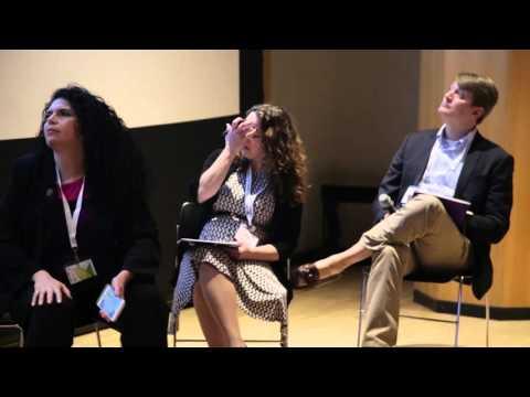 Medical Cannabis Research Drug Development Regulation & Commerce
