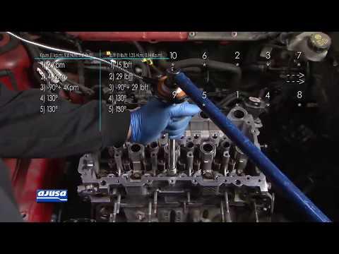 Termostato ford escort motor zetec