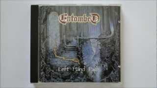 Entombed - Premature Autopsy