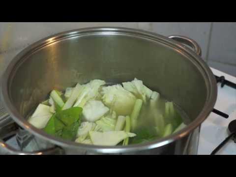 Nilagang Baka Beef Stew - Pinoy Recipe Filipino 
